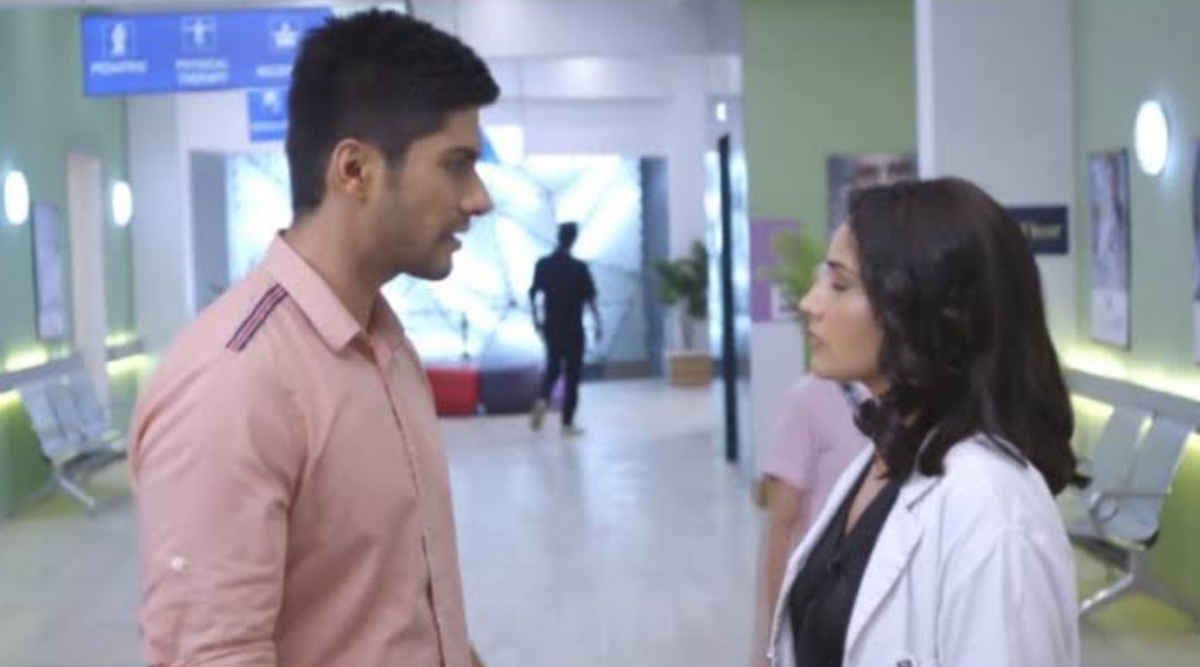 Sanjivani 2 December 6, 2019 Written Update Full Episode: Asha Clears the Pregnancy Test and Refuses to Leave Sid