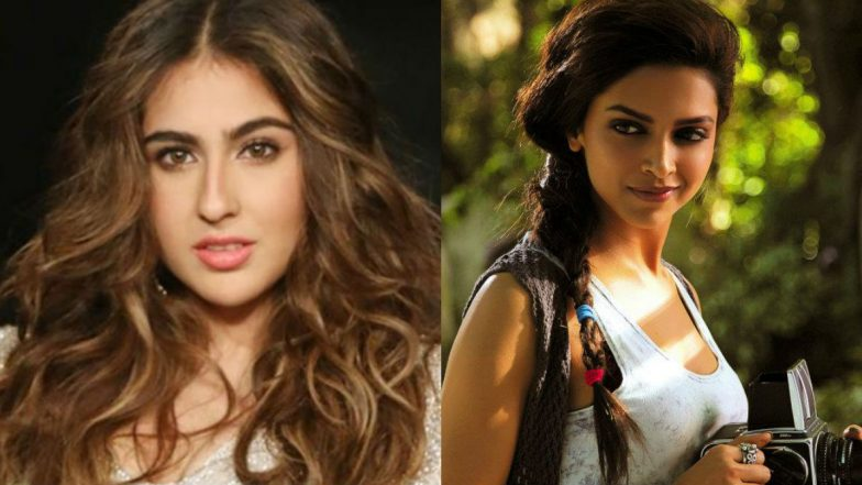 Sara Ali Khan to star in Cocktail 2? Here're 5 Things We Hope The Sequel Will Avoid