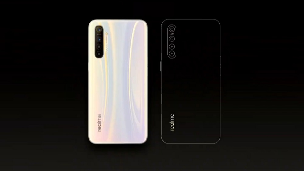 Realme XT 730G Smartphone With 30W VOOC Fast Charge Launching in December; Expected Price, Features & Specifications