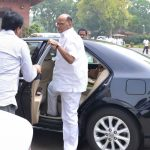 Sharad Pawar to Host Meeting of Opposition Leaders Today, No Clarity on Shiv Sena and Congress Participation; List of Attendees