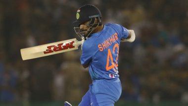 How to Watch India vs Sri Lanka 3rd ODI 2021 Live Streaming Online on SonyLIV? Get Free Live Telecast of IND vs SL Match & Cricket Score Updates on TV
