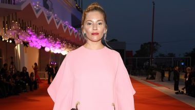 Sienna Miller Wish to Retell Her Previous Movie from Her Character's Perspectives