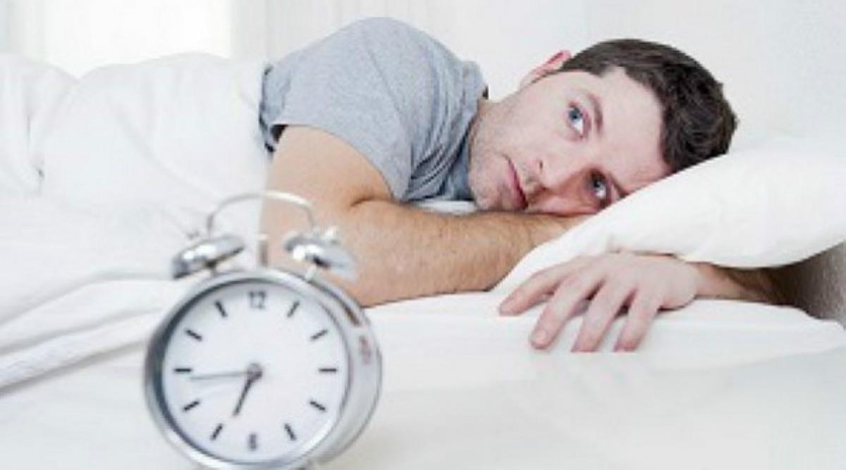 Lack of Sleep May Lead to Cardiovascular Diseases: Study