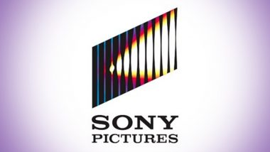 Sony Pictures Network Acquires Media Rights for Rugby World Cup 2019