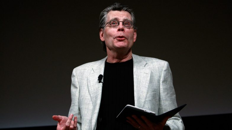 Happy Birthday Stephen King: 9 Quotes by American Author That Will Make You Rethink Everything!