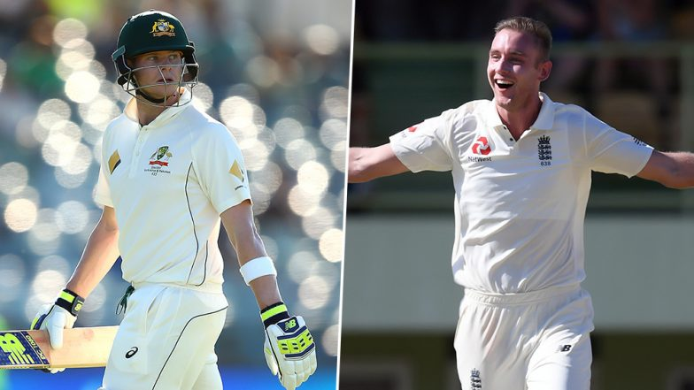 Dream11 Team ENG vs AUS Predictions: Tips to Select Best All-Rounders, Batsmen, Bowlers & Wicket-Keepers for England vs Australia Ashes 2019 5th Test Match