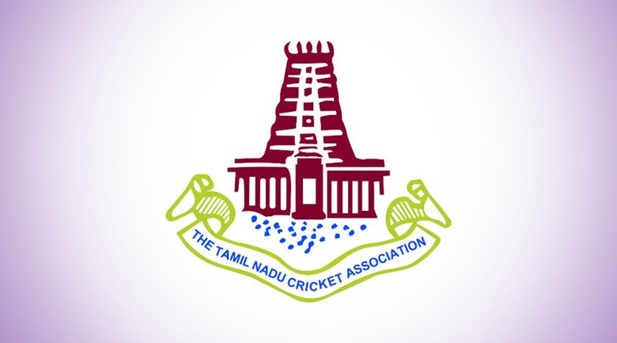 Rupa Gurunath, Daughter of Former BCCI Chief N Srinivasan, Elected President of Tamil Nadu Cricket Association