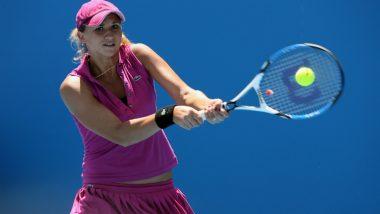 Tatiana Golovin Comeback in Tennis After Kim Clijsters Announces Shock Comeback