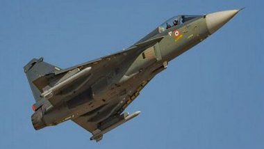 Tejas Fighters: HAL to Receive Rs 45,000 Crore Orders for 83 Light Combat Aircraft