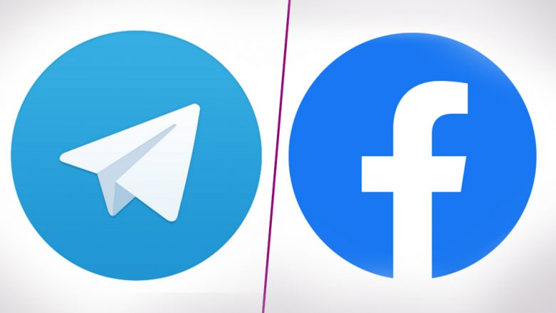 Telegram Aims to Beat Facebook's Libra, Plans to Launch 'Gram' Cryptocurrency