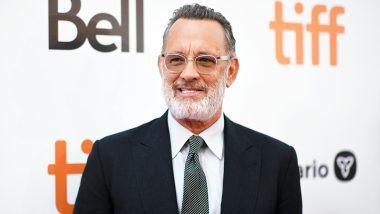 Tom Hanks Reveals Two Actors That Helped Him Getting Started in the Industry – Read Deets!