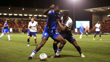 Carabao Cup 2019–20: Tottenham Hotspur Crash Out After Shock Defeat to League 2 Side Colchester on Penalties