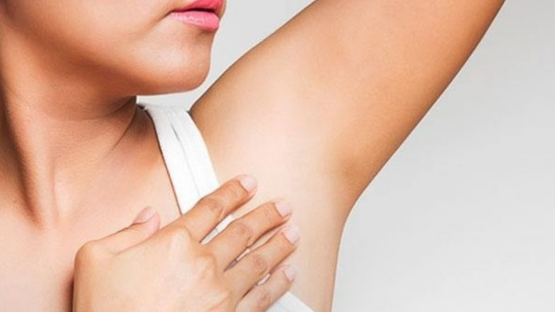 Breast Cancer Symptoms: Strange Signs of the Disease That Aren't Lumps