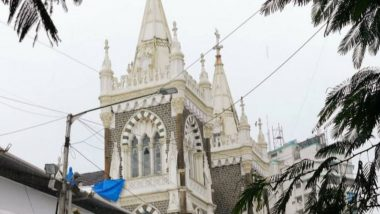 IVF And Surrogacy Methods to Give Birth Are 'Gravely Immoral', Says  Mt Mary Basilica Church in Mumbai