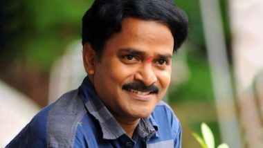 Tollywood Actor Venu Madhav Passes Away, Twitter Mourns the Death of Telugu Cinema's Finest Comedian