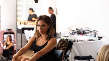 Victoria Beckham the Next Celebrity to Launch Her Makeup Brand After Kylie Jenner, Rihanna and Millie Bobby Brown
