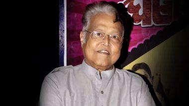 Viju Khote Passes Away: Sholay Actor 'Kaalia' Dies at 78