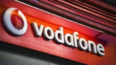 Vodafone Will Not Provide More Capital Unless Provisions Allowing It to Compete With Reliance Jio