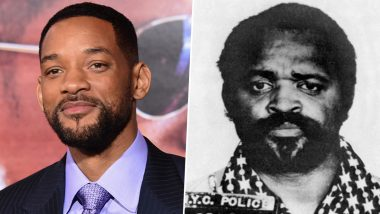 The Council: Will Smith to Play 70's Crime Boss Nicky Barnes in Netflix's Gangster Drama