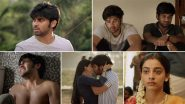 Adithya Varma Song Yaen Ennai Pirindhaai: Emotional Number Sung by Sid Sriram Is a Perfect Release for Dhruv Vikram's Birthday (Watch Video)