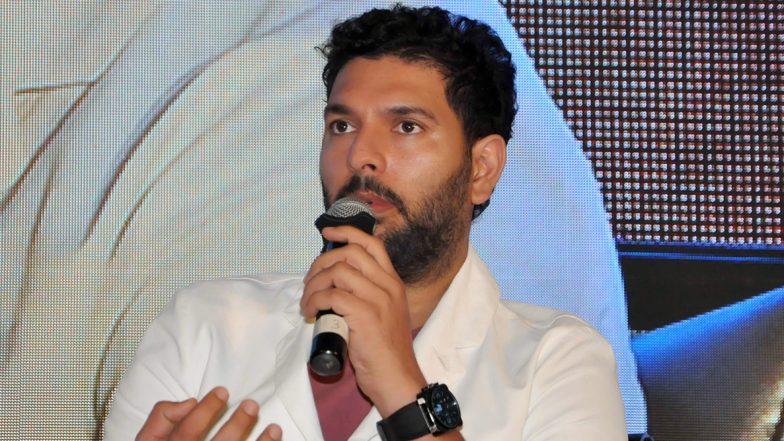 IPL 2020: Releasing Chris Lynn Bad Call by KKR, Says Yuvraj Singh