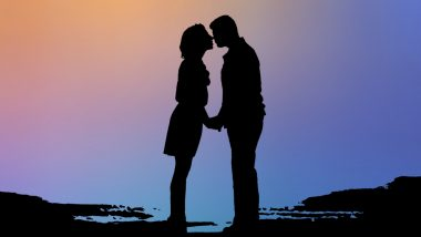 Age Gap in a Relationship: What's a Good Age Difference Between Couples? – Relationship Query of the Day