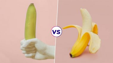 Circumcised Vs Uncircumcised Penis: Which Gives You More Sexual Pleasure?