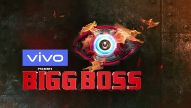 Bigg Boss 13: Salman Khan's Show To Premiere on September 29 With THIS Theme! (Watch Video)