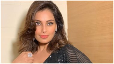 Bipasha Basu Rants Against Food Delivery App for Rude Behaviour and Levying Surge Charge Despite No Rain