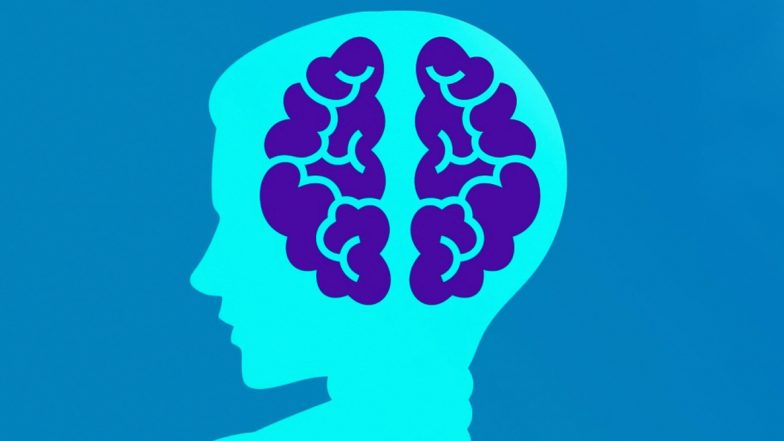 Saturday is World Alzheimer's Day