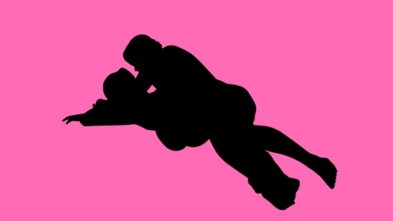 Sex Query of the Week: I Don't Enjoy Sex With My Boyfriend, What Do I Do?