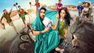 Dream Girl Box Office Collection Day 4: Ayushmann Khurrana's Film Crosses Rs 50 Crore Mark