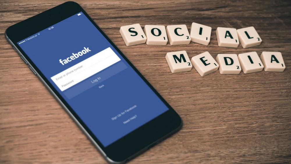 Pakistani Fake Social Media Handles Using Kaun Banega Crorepati to Trap People, Says Defence Ministry