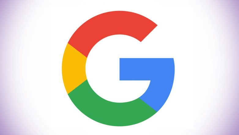 Google Algorithm Update: Search Engine Will Promote Original Reporting With Algorithm Change