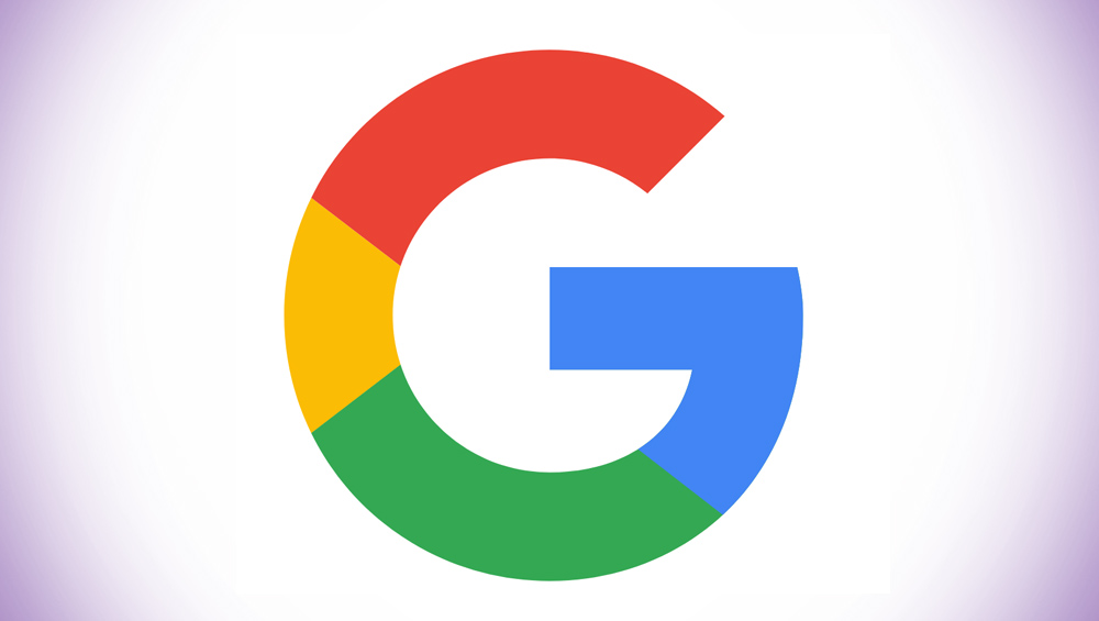 Google Wins Landmark 'Right to be Forgotten' Case Against French Privacy Regulator; Here's What The Case Was All About And What This Victory Means For The Search Giant
