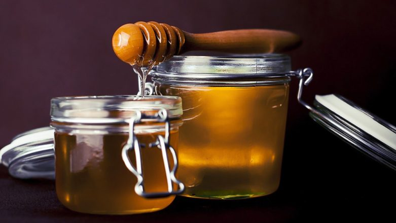 Man Heals 'Split' Penis With Manuka Honey! Here's How He Beat Penile Denudation Naturally