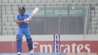 Ishan Kishan Hilariously Trolls Mumbai Indians Teammate Mayank Markande During Duleep Trophy 2019 Finals (Watch Video)