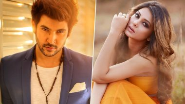 Confirmed! Shivin Narang Turns Down Salman Khan's Bigg Boss 13 to Romance Jennifer Winget in Beyhadh 2