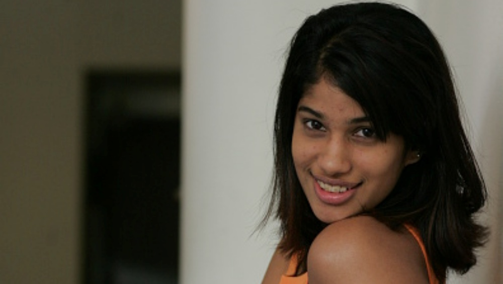 Happy Birthday Joshna Chinappa: Seven Facts About the Squash Player as She Turns 33