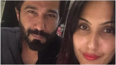 Shakti Astitva Ke Ehsaas Ki Actress Kamya Punjabi to Tie the Knot With Delhi-Based Businessman Shalabh Dang Next Year