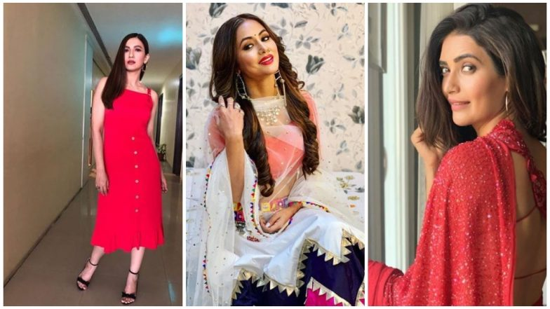 Kasautii Zindagii Kay 2: Komolika's Return Being Planned By The Makers, Gauahar Khan and Karishma Tanna In The Race To Bag The Role?