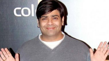 Unlike Rahul Bose, Kiku Sharda Isn't Complaining About Being Charged 78,650 for a Cup of Tea and Coffee