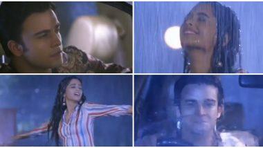 Kumkum Bhagya September 17, 2019 Written Update Full Episode: Ranbir Slowly Begins to Fall in Love With Prachi, While Rhea Develops Feelings for Him!