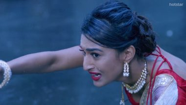 Kasautii Zindagii Kay 2 September 16, 2019 Written Update Full Episode: Prerna and Mohini Fight For Anurag, The Latter's Condition Stabilises!