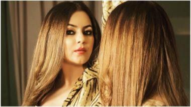 Mahima Chaudhry Birthday Special: 5 Songs Featuring the Actress, Aksar Hamesha Jo Yaad Aate Hain