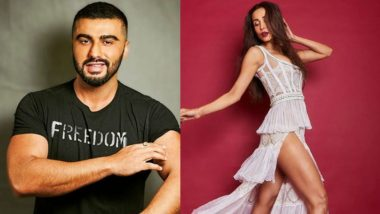 When Malaika Arora Revealed Boyfriend Arjun Kapoor is a Bigger Diva than Her (Watch Video)