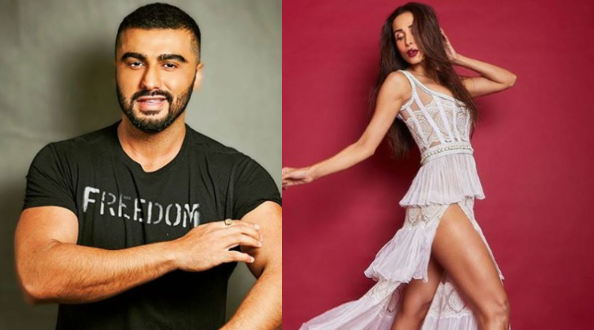 When Malaika Arora Revealed Boyfriend Arjun Kapoor is a Bigger Diva than Her (Watch Video)