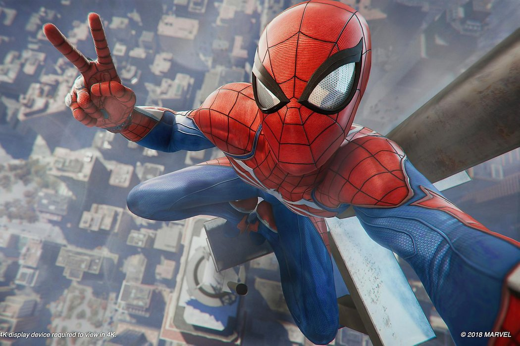 Spider-Man is Returning to MCU and Fans are Crying Happy Tears - Check out Tweets