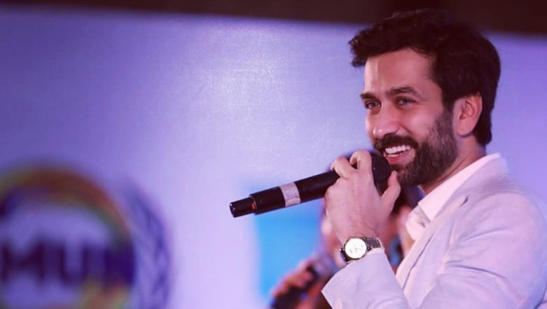 Ishqbaaz: Nakuul Mehta Has A Special Announcement To Make Regarding His Show Which Will Get Fans Excited!
