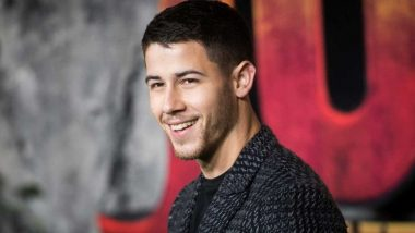 Nick Jonas Birthday Special: From Close to Right Now, 5 Nick Jonas Tracks That are Perfect for a Romantic Songs Playlist